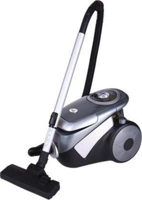GoldMaster GVC-7502 Vacuum Cleaner