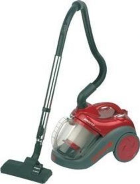 Di4 3002 Vacuum Cleaner