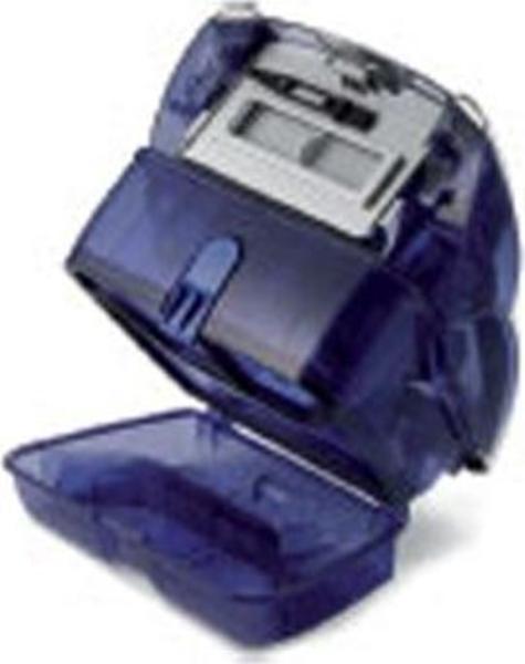 Di4 3006 Vacuum Cleaner