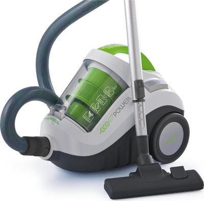 Ariete 2788 Vacuum Cleaner