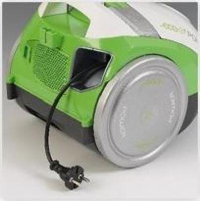 Ariete 2732 Vacuum Cleaner