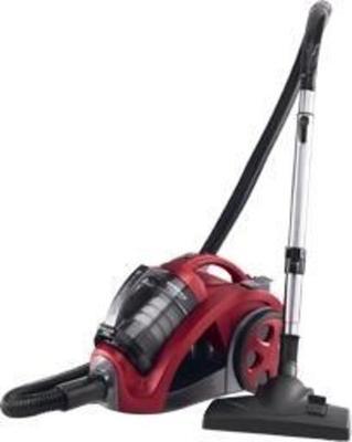 DeLonghi XTE200NB Vacuum Cleaner