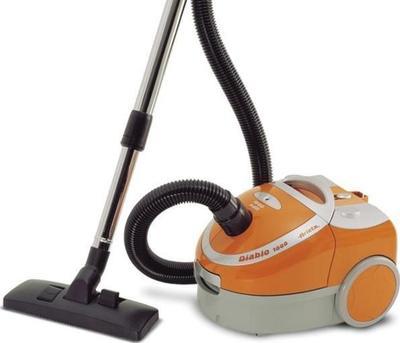 Ariete 2780 Vacuum Cleaner