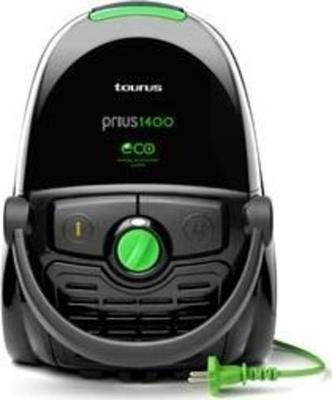 Taurus Home Prius 1400 Vacuum Cleaner