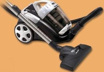Palson 30553 Vacuum Cleaner
