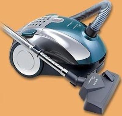 Palson 30552 Vacuum Cleaner
