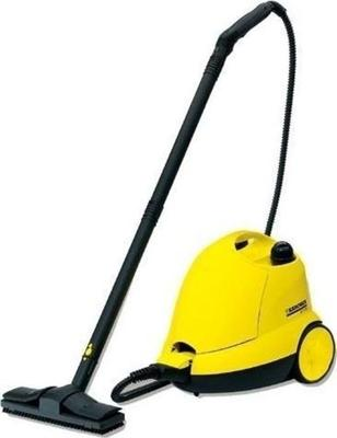 Kärcher SC 1502 MS Vacuum Cleaner