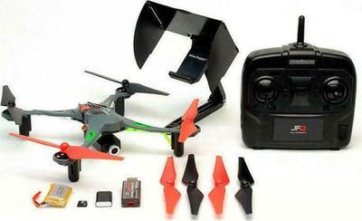 Nine Eagles Galaxy Visitor 6 Drohne