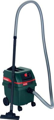 Metabo ASR 2025 Vacuum Cleaner