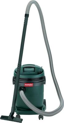 Metabo ASA 1202 Vacuum Cleaner