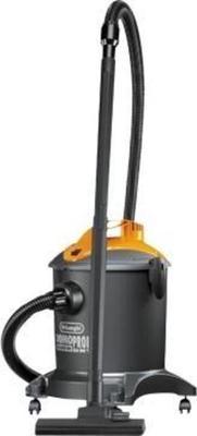 DeLonghi XD1030P Vacuum Cleaner