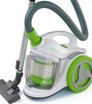 Ariete 2799/2 Vacuum Cleaner