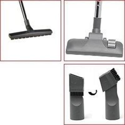 Bestron DS2200E Vacuum Cleaner