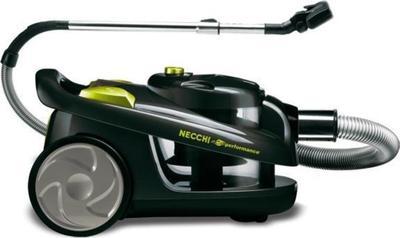 Ecovacs NHE9000F Vacuum Cleaner