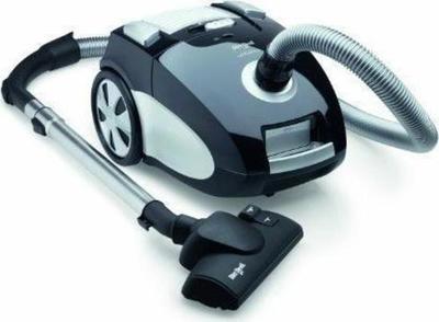 Dirt Devil Vito M7075 Vacuum Cleaner