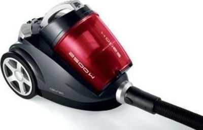 Dirt Devil Centec 3 Vacuum Cleaner