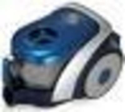 Samsung SC67J0 Vacuum Cleaner