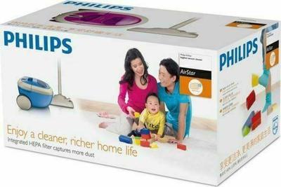 Philips FC8278 Vacuum Cleaner