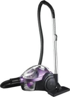 DeLonghi XTE20NBP Vacuum Cleaner