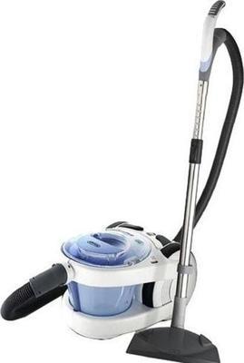 DeLonghi WFF1600E Vacuum Cleaner