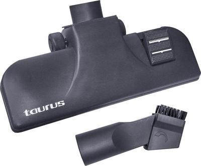Taurus Home Focus 1800 Vacuum Cleaner