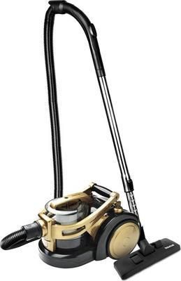 Taurus Home Insignia 2000 Vacuum Cleaner
