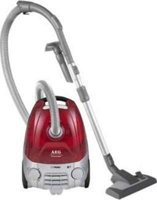 AEG AAM6144N Vacuum Cleaner