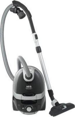 AEG Maximus AMX7030 Vacuum Cleaner
