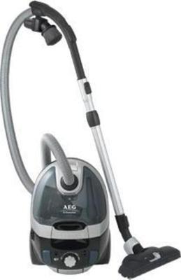 AEG Maximus AMX7020 Vacuum Cleaner