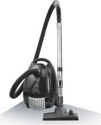 Grundig VCC 4950 Vacuum Cleaner