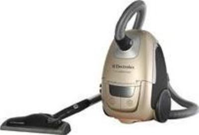 Electrolux UltraSilencer ZUS 3980P Vacuum Cleaner