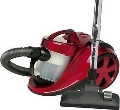 Bestron A1800S Vacuum Cleaner