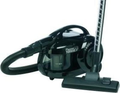 Bestron DT1600Z Vacuum Cleaner