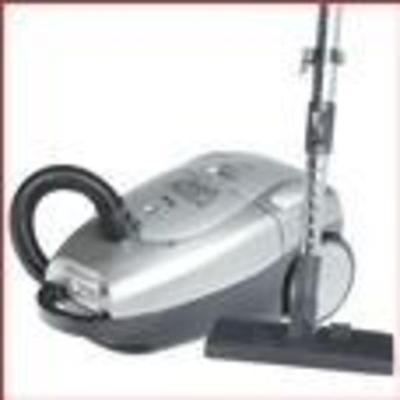 Bestron DBB2300E Vacuum Cleaner