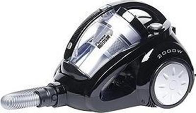 Bestron A2000EZ Vacuum Cleaner