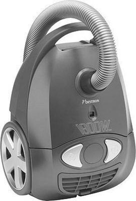 Bestron DS1800S Vacuum Cleaner