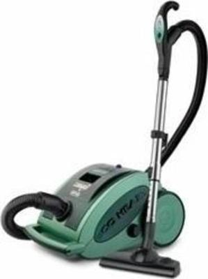 DeLonghi XTD4095NB Vacuum Cleaner