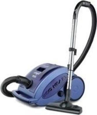 DeLonghi XTD4080NB Vacuum Cleaner