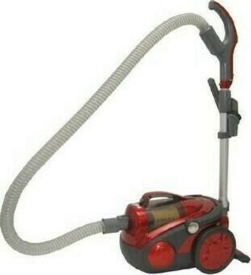 Daewoo RCC-2508BR Vacuum Cleaner