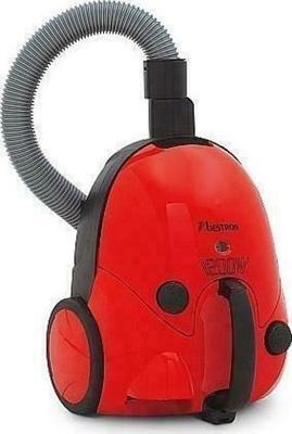 Bestron DV1250S Vacuum Cleaner