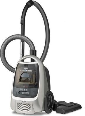 Daewoo RC-4008 Vacuum Cleaner