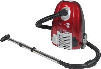 Atrix AHC-1 Vacuum Cleaner