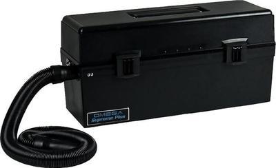 Atrix VACOSE110 Vacuum Cleaner