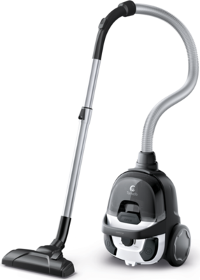 Allied Data Technologies TOCGC35IW Vacuum Cleaner