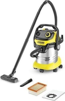 Komsa MV 5 Premium Vacuum Cleaner