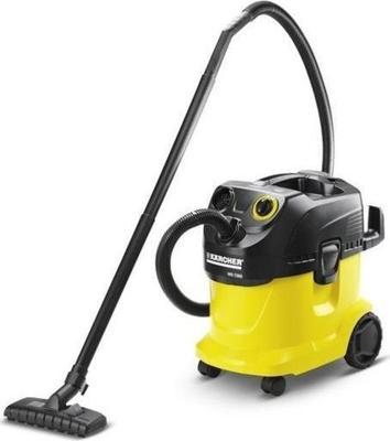 Komsa WD 7.300 Vacuum Cleaner