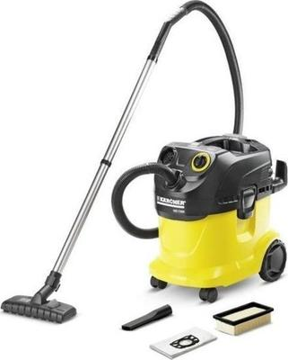 Komsa WD 7.500 Vacuum Cleaner