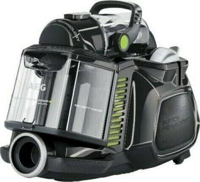 AEG SilentPerformer ASPC7150 Vacuum Cleaner