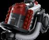 AEG UltraCaptic AUC9220 Vacuum Cleaner