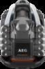 AEG UltraCaptic AUC9230 Vacuum Cleaner
